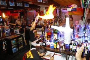 Amigo Bar Sunny Beach