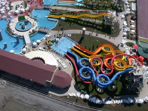 action-aquapark-bulgarije-sunny-beach