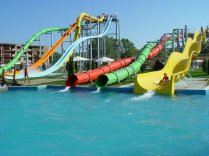 action-waterpark-sunny-beach