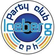 Iceberg Sunny Beach