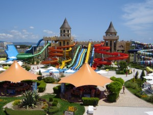 paradise-waterpark