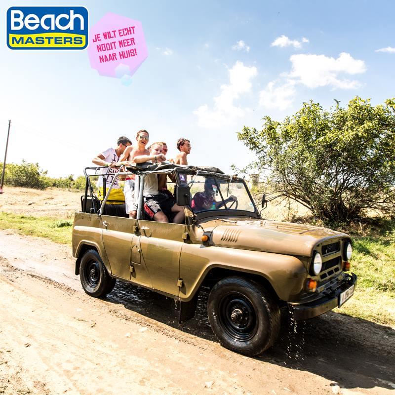 avontuurlijke-activiteit-beachmasters-jeepsafari-sunny-beach