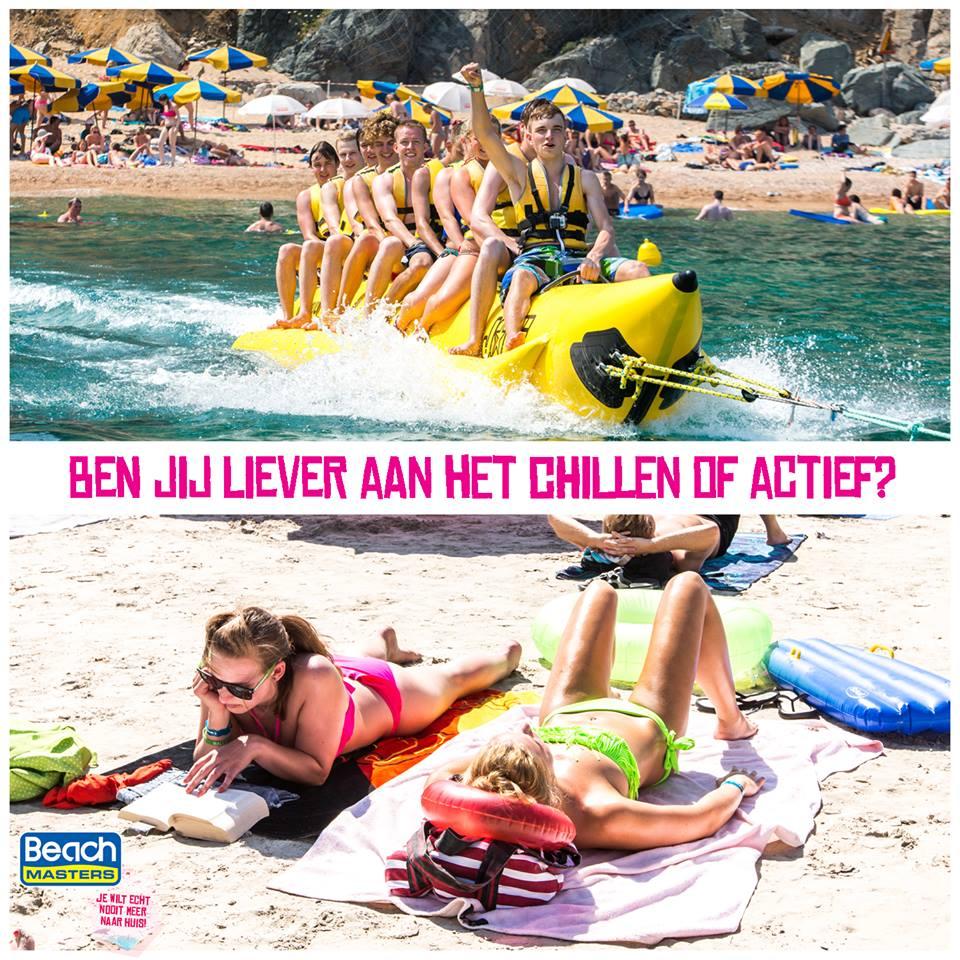 outdoor-activiteiten-sunny-beach-beachmasters