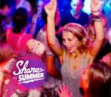 share summer uitgaan