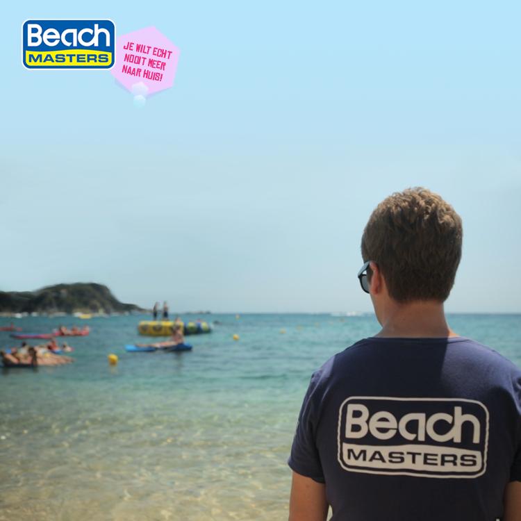 wat-kun-je-doen-met-reisorganisatie-beachmasters-sunny-beach-activiteiten