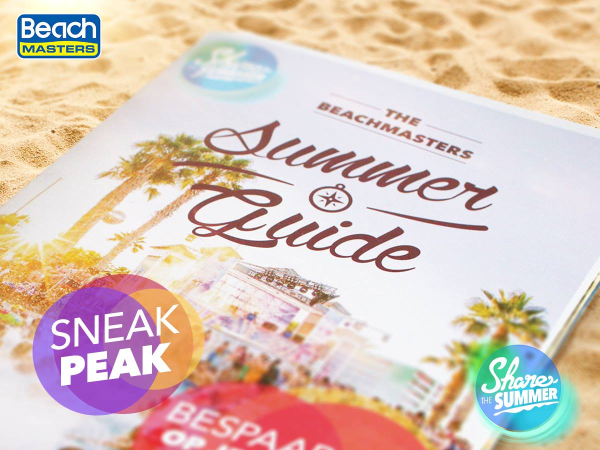 wat-te-doen-in-sunny-beach